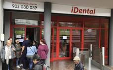 La Audiencia Nacional cita a Cantabria y otras 13 regiones afectadas por el fraude de iDental