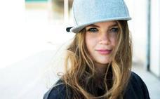 La joven DJ Sophie Francis lanza nuevo single: 'Stay up'