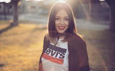 Andrea Haces: «Con la moda puedes reflejar la esencia más personal»