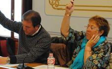 Linares renunciará a su acta como concejal de Santoña tras confirmarse su condena