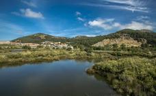 Luz verde al nuevo plan de protección de las Marismas de Santoña tras ocho años de papeleo