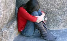 Uno de cada tres adolescentes se ha sentido acosado en clase y la mitad ha sufrido violencia física