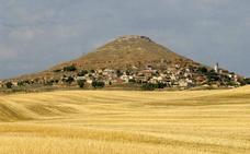 Hita, villa guadalajareña con solera y encanto