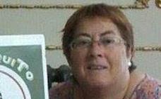 La concejala de Santoña Nanda Linares, condenada a un año y dos meses de cárcel