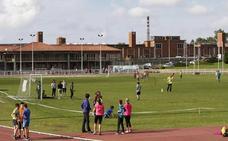 El Ayuntamiento valora el terreno que expropia a Sniace en 917.000 euros