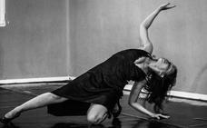 La danza contemporánea llega al Palacio de Festivales con 'Tiempo de conversación' de Carmen Werner
