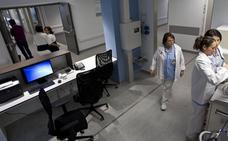 Atención Primaria ya tiene sustituto para el equipo directivo de Enfermería que dimitió en bloque en julio