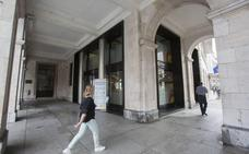 La Cámara de Comercio de Cantabria expondrá el lunes su censo y acelera su proceso electoral