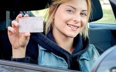 La importancia del carné de conducir