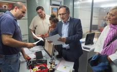 El PSOE cierra filas y no habrá batalla por las primarias en ninguna agrupación