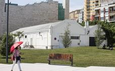 Santander mete prisa a Fomento y exige la licitación de la sede de Enaire en Gamazo