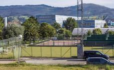 Pitma quiere comprar el Club Parayas para crear una ciudad deportiva para el Racing