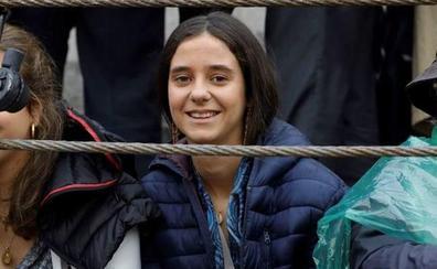 Victoria Federica cumple 18 años