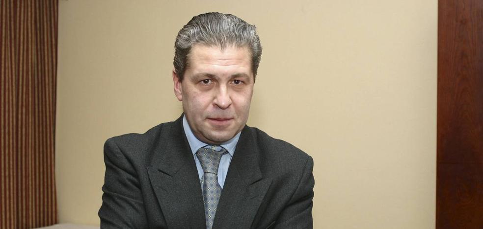 Fallece el cántabro Jesús Herreros González, prestigioso cardiólogo internacional