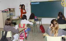 Mañanes responde al STEC y asegura que el profesorado ha llegado a los centros «con la máxima celeridad»