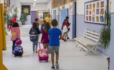 La Federación de Padres acusa a los docentes de perjudicar a los alumnos