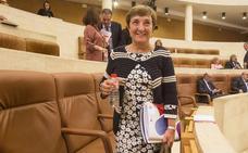 El Parlamento investigará las irregularidades en el Servicio Cántabro de Salud desde 2011