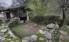 El patrimonio de Cantabria será objeto de unas jornadas en Santillana del Mar