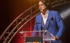 Poty pide la vuelta de 'La Parodia Nacional' y se imagina a Revilla de protagonista