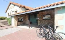 Campoo de Yuso prestará bicicletas eléctricas