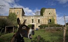 El Ayuntamiento de Colindres pone el foco en su patrimonio hsitórico