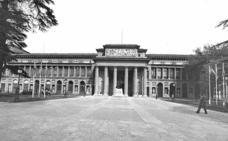 El Prado «de todos» lleva sus joyas a toda España