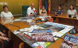«La tradición seguirá marcando la mejor romería de prao de Cantabria»