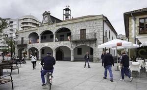 Amigos del Patrimonio de Laredo critica la rehabilitación del antiguo ayuntamiento