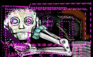 El primer festival de vídeo mapping trae a Santander la creación digital