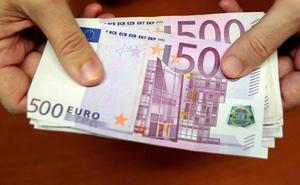 La reforma fiscal que estudia Sánchez para los ricos afectaría a 700 cántabros