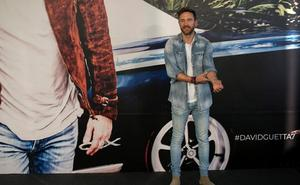 Los promotores del concierto de Guetta vuelven a desmentir al DJ e insisten en que no ha devuelto todo el dinero