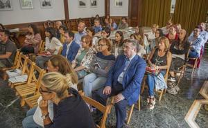 Santander se propone unificar todos los servicios sociales municipales