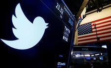 Twitter busca qué ser de mayor