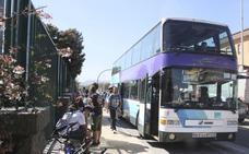 La Federación del Taxi de Cantabria denunciará ante la Fiscalía la contratación del transporte escolar