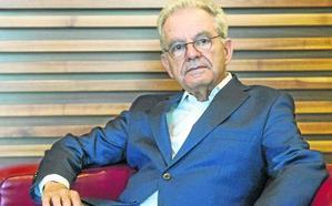 «La integración de las vías en Santander es una oportunidad para reinventar la ciudad»