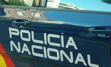 Detenida en Elche una pareja por maltratar al hijo de dos años de la mujer