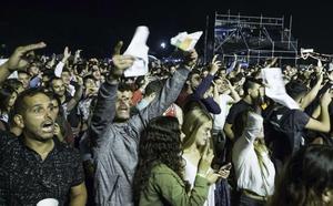 Más de 1.100 afectados por la suspensión de Guetta se unen en una única demanda
