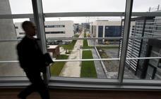 Sodercán y Torsa Capital se alían para fortalecer el tejido empresarial cántabro