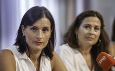 Gema Igual cree que la oposición ha «intoxicado políticamente» con el MetroTUS