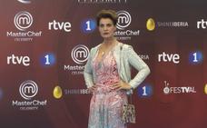 Antonia Dell'Atte, toda una apasionada de las anchoas