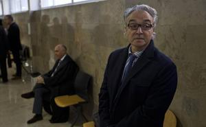 'Harry', condenado por el intento de amaño del Racing-Girona de la temporada 2012-13