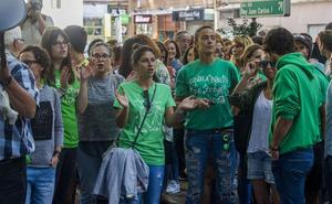 Los profesores cántabros deciden hoy si convocan una nueva huelga el día 20 y Mañanes apela a su «responsabilidad»