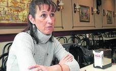Lourdes Rodao, viuda de Luis Conde, asesinado por ETA en 2008: «No les perdono»