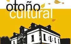El I 'Otoño cultural' llega a Piélagos