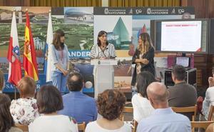 Los trabajadores sociales denuncian las carencias del Plan de Inclusión Social anunciado por Santander
