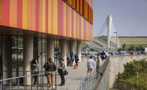 Banco Santander instalará en el Pctcan un nuevo centro de servicio digital
