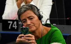 Bruselas ve indicios de que BMW, Daimler y Volkswagen pactaron no reducir las emisiones contaminantes