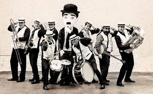 EnREDarte: Un funeral a ritmo de jazz