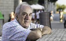 «El porvenir de la Bahía de Santander se me antoja bastante sombrío»