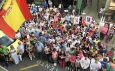 Pablo Diestro, alcalde de Reocín: «Ha sido un mazazo impresionante»